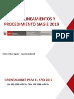 I Taller SIAGIE 2019 - Febrero.pdf