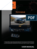 plts78dub-user-manual.pdf