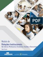 PROGEPE 2019 - Módulo 12 - Relações Institucionais.pdf