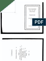 introduction-into-politics-the-promise-of-politics.pdf