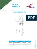 Grampa suspensión.pdf