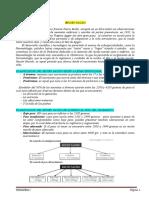 Pediatrìa I - Clase 3.doc