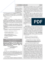 Datenpdf.com Seguridad e Higiene Industrial Joselino Figueroa Edu
