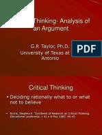 CriticalThinking (1)