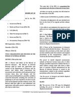 Tax - Transcript Notes - Dean Capanas 2015.pdf