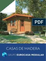casas-madera.pdf