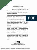 Emergency_nurses'_knowledge_of.pdf