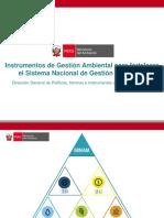 GESTION  AMBIENTAL-Aldo-Ramirez-DGPNIGA.pdf