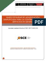 TDR Y BASES - SERVICIO DE DEMOLICION - PAV Y VEREDAS.docx