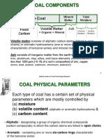 Basics8-CoalCharacteristics-Oct08