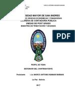 21.DFENSOR DEL CONTRIBUYENTE.pdf