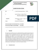 INFORME N01 fenomeno ii.docx