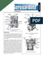 Tf750 Brief Service Data