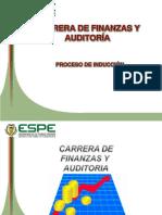 Carrera Finanzas y Auditoría 2018.pdf