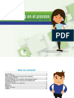material_formacion edl.pdf