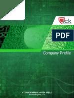 ick_company_profile_2015.pdf