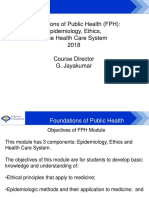 FPHEE_Introduction_Overview_of_Public.pdf