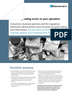 Preventing coding errors in your operation.pdf