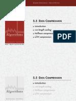 55DataCompression.pdf