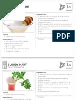 50_recetas_co_ctel.pdf