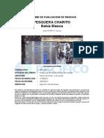 EJERCICIO TRANSFERENCIA DE RIESGO