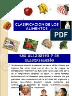 clasificaciondelosalimentos-110529144752-phpapp01.pdf
