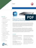 gtm-ds_001.pdf