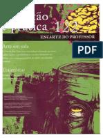 Artes integradas.pdf
