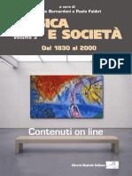 musica-e-societa.pdf