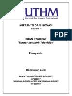 CNI-TNT-nama-lect.UPDATEDdocx.docx