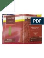 Sci Paper 94283