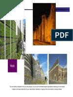 sdild - walls 241111.pdf