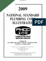 National Standard Plumbing Code 2009 (NSPC).pdf