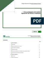 TR_OMIN-02_G.pdf