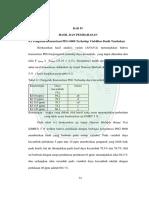 01._Naskah_Publikasi