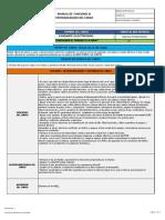 Manual de f&r Ayudante Electricidad (1)