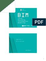 Mercado Bom Sucesso_curso BIM 2014