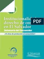Institucionalidad y derecho de consumo en El Salvador.pdf