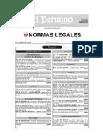 D.S.026-2011.pdf