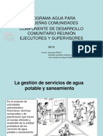 manual de gestion.ppt