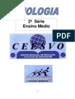 Biologia - CEESVO - apostila2