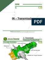 06 - Transmissão PowrQuad PLUS.pdf