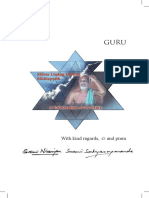 02-Guru-book-pages-English-agn.pdf