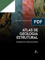 Atlas de geologia estrutural - Exemplos brasileiros.pdf