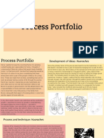 final final process portfolio