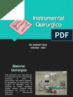 1.1 INSTRUMENTAL QUIRÚRGICO.pptx
