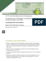 R45-P2-T6-Gregory-Ch9-Intermediation-v5.pdf