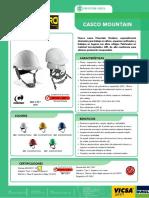 casco mountain.pdf