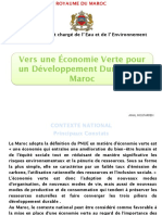 Vers une Économie Verte pour un Développement Durable du Maroc.pdf