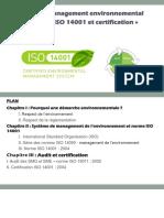 systeme de management environnemental.pptx